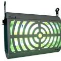 Lampy I- DEAL 002/003